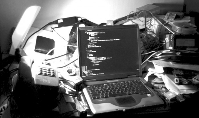 ubergeek_workspace