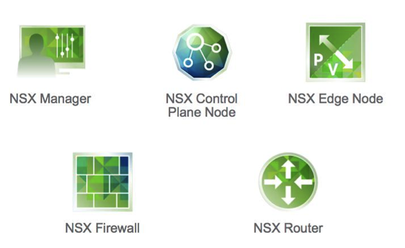 nsx-diagram-icons