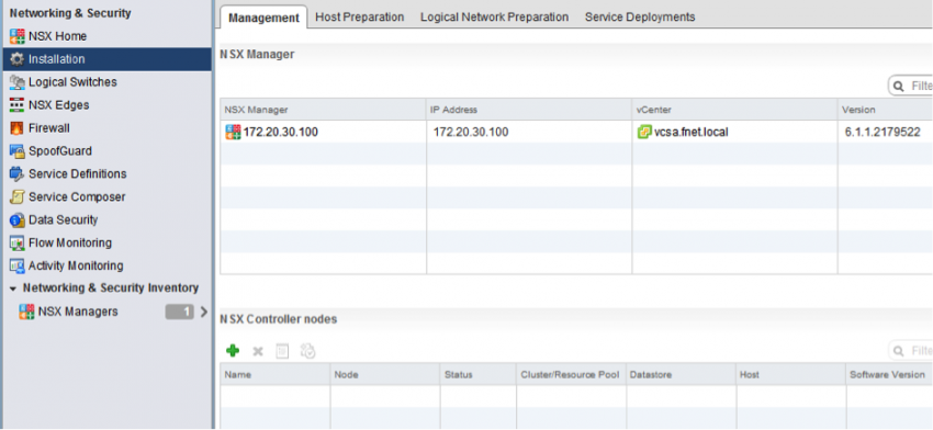 nsx-manager-install-1