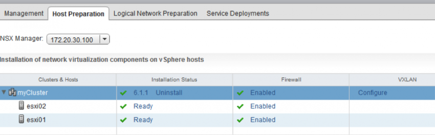 nsx-manager-install-11