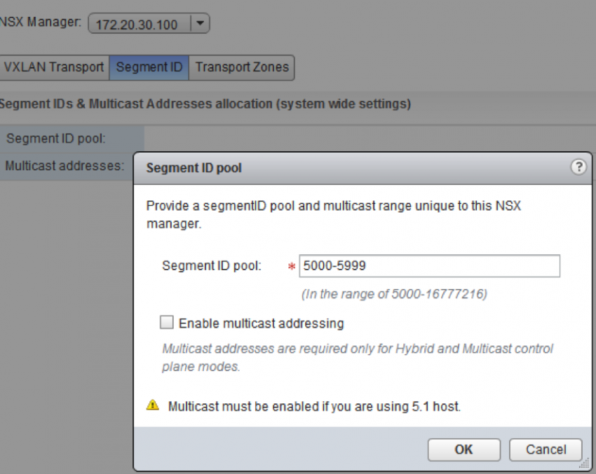 nsx-manager-install-13
