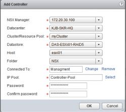 nsx-manager-install-4