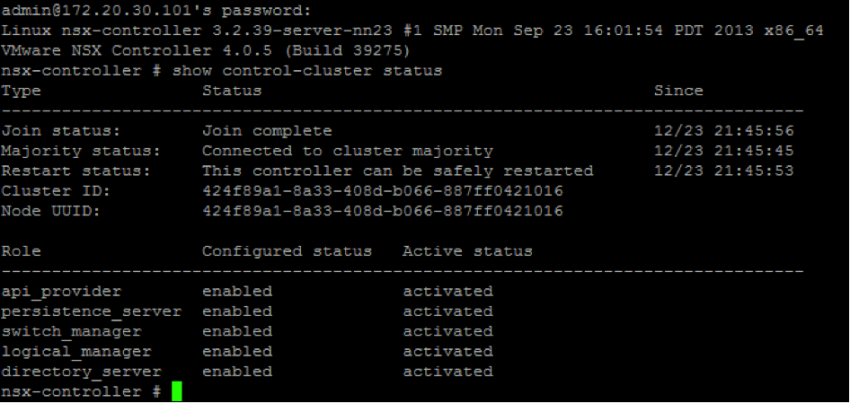 nsx-manager-install-6