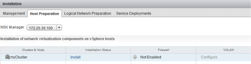 nsx-manager-install-7